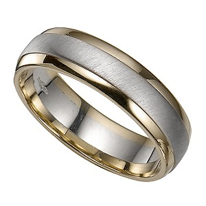 grooms wedding ring your big day specialist wedding in turkey is planner for 4631