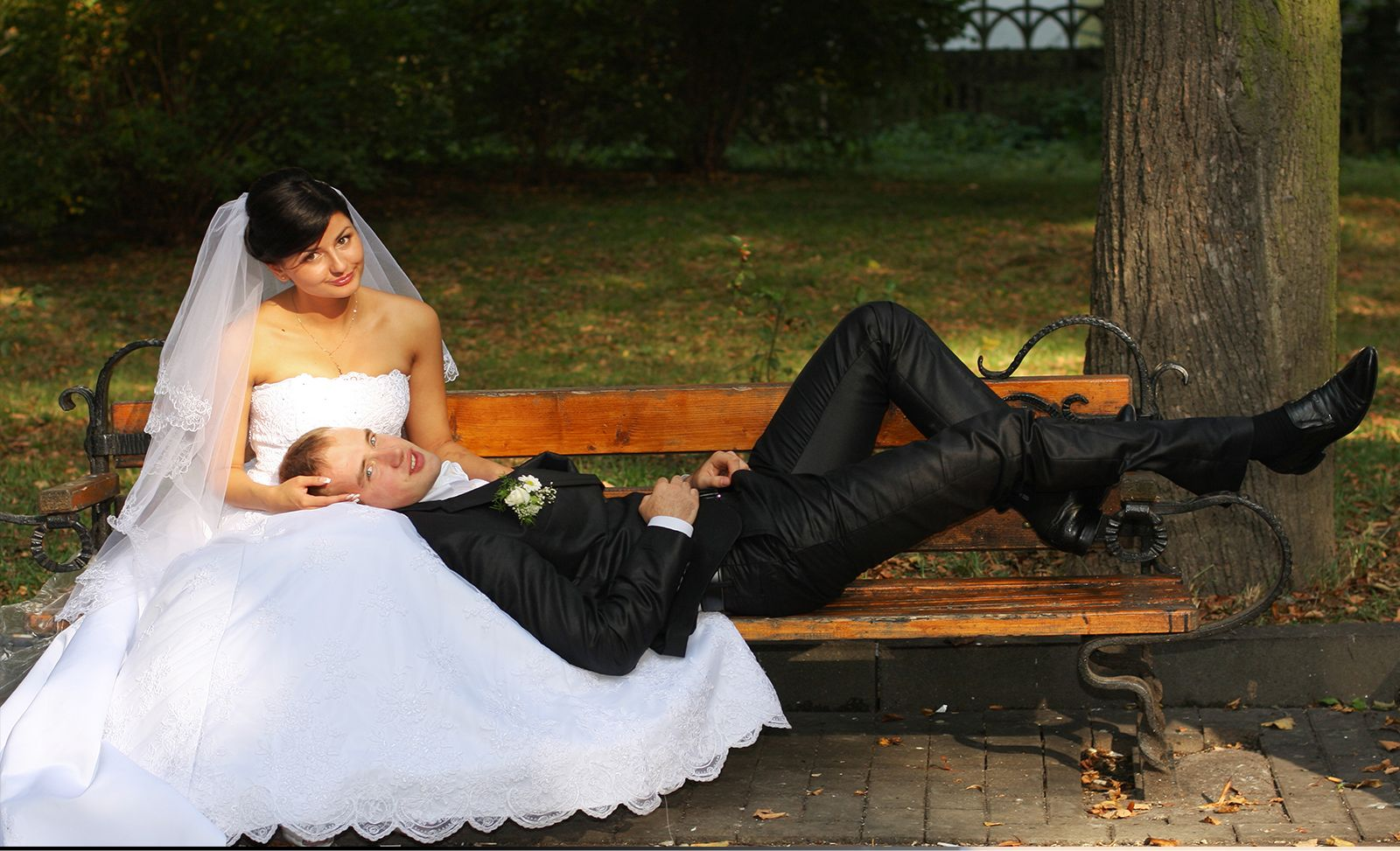 How to wedding in Turkey? What you need?